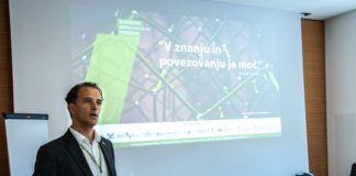 ambasadorski_program_ljubljana