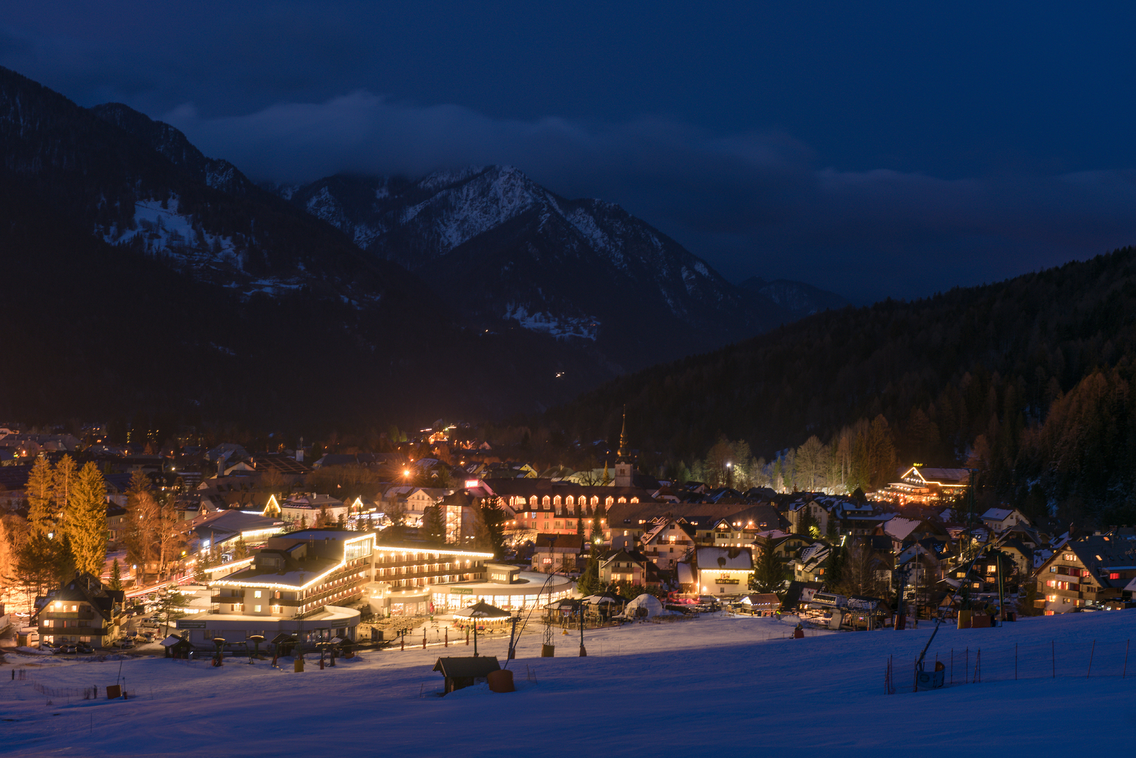 Kranjska-gora-Slovenian-Tourist-Board.