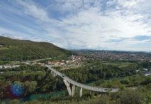 Nova-Gorica-Slovenian-Tourist-Board-_-Alex-Štokelj