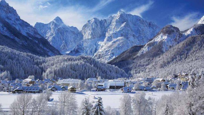 Kranjska-gora-Slovenian-Tourist-Board