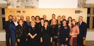 Slovenski-Ambasadorski-Program-nov-2019-Foto-Ziga-Intihar