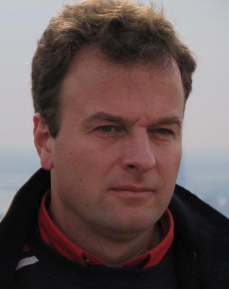 Marko Grobelnik
