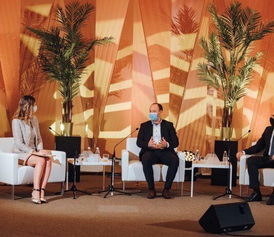 Slovenian Ambassador Program