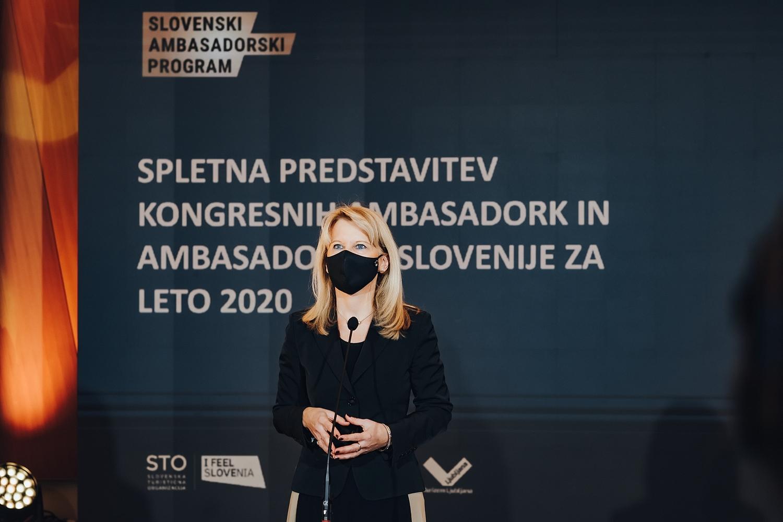 Foto: Marko Delbello Ocepek