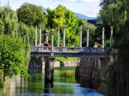 Cobblers-Bridge-©-Ljubljana-Tourism-D.Wedam_