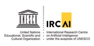 IRCAI